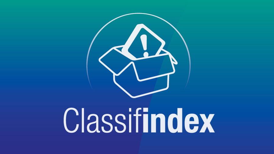 classifindex